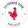 La French Tech Paris-Saclay