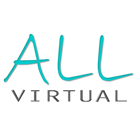 All Virtual La French Tech Paris Saclay
