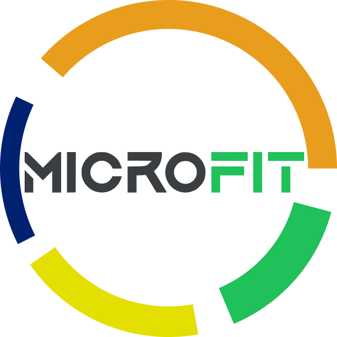 Microfit La French Tech Paris Saclay